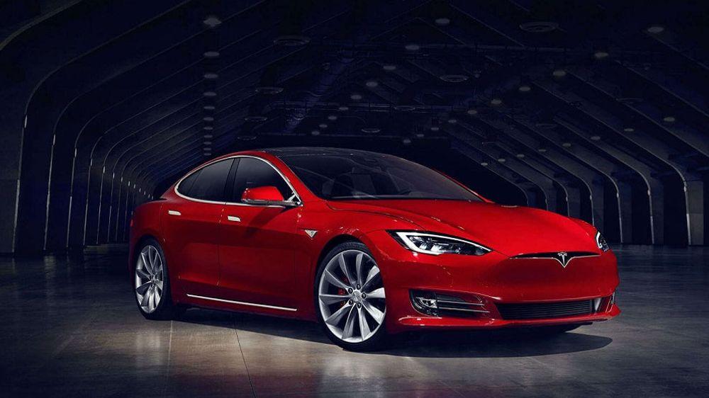 Tesla har oppdatert Autopilot til å bruke radarsensoren frittstående.