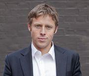 Gunnar Garfors er president i bransjeorganisasjonen IDAG.