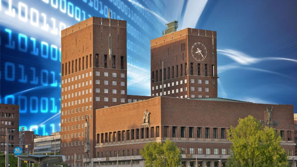 Et av de viktigste hindrene for digitalisering av Oslo kommune forsvinner.