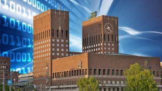 Oslo kommune har 50 ulike datasystemer. Nå skal de bli ett