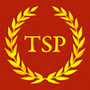 test - last post by TSP