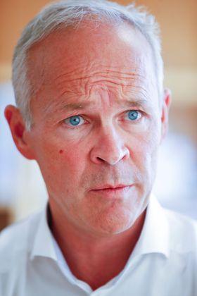 Ny sertifiseringsordning:–I Norge har vi en lite utviklet bransje som kan gi støtte og råd i eiendomsspørsmål og oppmåling. Forslaget vil åpne for bedre rådgivning i alle faser av et utbyggingsprosjekt, sier Kommunal- og moderniseringsminister Jan Tore Sanner.