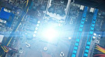 Angivelig Core i7-7700K-måling viser betydelig bedre ytelse