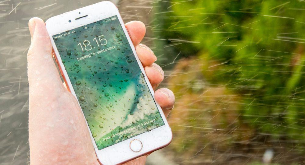 artikler anbefaling vi har testet mobiler de siste to ar