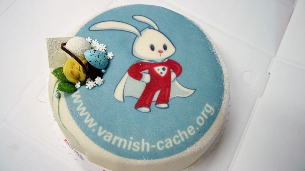 Varnish HTTP Cache fyller ti år i disse dager. Nå er versjon 5.0 lansert.