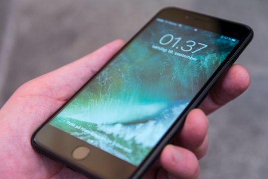 Har du dype nok lommer og store nok labber til å holde iPhone 7 Plus er den en av de aller beste telefonene du kan kjøpe.