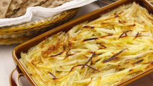 Prøv en svensk klassiker til middag i dag