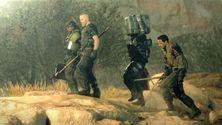 Metal Gear-fansen har ikke mye fint å si om denne Metal Gear Survive-videoen