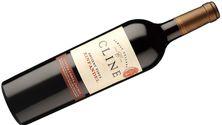Elsker du amarone, vil du få enda større glede av denne vinen