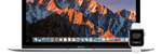 Les I dag kan du oppgradere til macOS, helt gratis