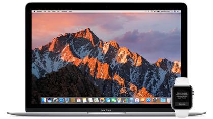 I dag kan du oppgradere til macOS, helt gratis