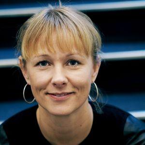 Elisabeth Haug, Administrerende direktør for Sparebank 1 Mobilbetaling.