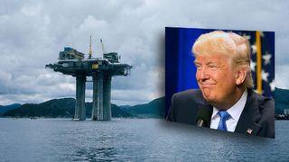 Oljebransjen inspirert av Trump – skal gjenreise Stavanger