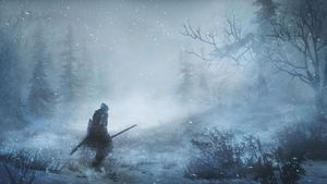 Dark Souls III får to utvidingar