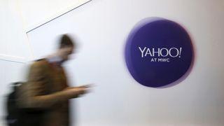 Yahoo mener de har forklaringen på hackerangrepet i 2014