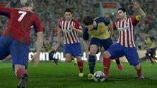 Dette er fotball slik det burde være