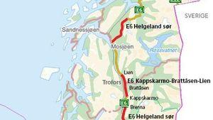 Hæhre tapte mot Statens vegvesen