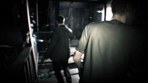 Er PC-en din kraftig nok til å skremme vettet av deg med Resident Evil 7?