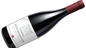 At denne vinen vil holde lenge, får du her bevis på