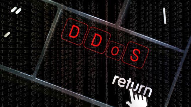 Fikk hjelp mot enormt DDoS-angrep etter at Akamai kastet inn håndkledet
