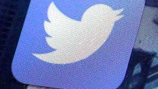 Rykter om Twitter-oppkjøp sender aksjekursen opp