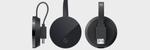 Les Dette skal være Googles nye 4K-Chromecast