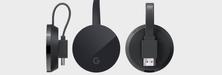 Dette skal være Googles nye 4K-Chromecast