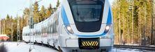 Bruker tre mobilnett til wifi på tog