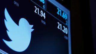 Bloomberg: – Disney vurderer bud på Twitter