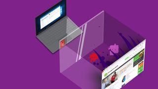 Microsoft skal putte nettleseren i en separat, virtuell maskin