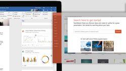 Her er de nye Office 365-funksjonene