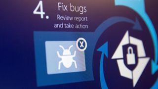 Microsoft lanserer project Springfield: «Fuzzing» skal gjøre det enklere å finne sårbarheter i programvare
