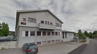 Den lille norske bedriften med ti ansatte får nå milliard-selskap i ryggen