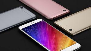 Xiaomis nye toppmodell har ultrasonisk fingeravtrykkleser under glassdekselet