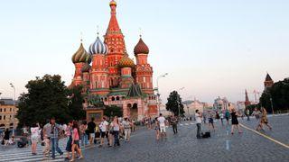 Moskva skroter Microsoft