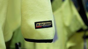 Dette er klærne som sørger for at du slipper å fryse når du jobber i kuldegrader