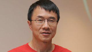 Recode: Qi Lu forlater Microsoft
