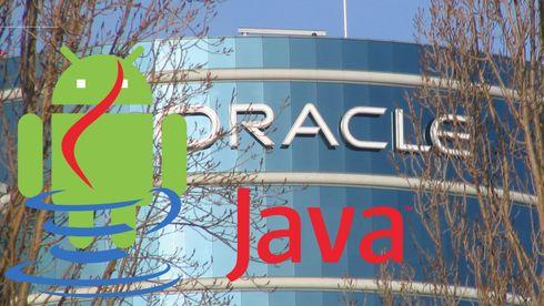 Oracle ble nektet ny Java-rettssak mot Google