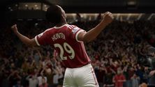 The Journey er en viktig nyskapning for FIFA