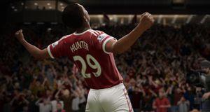 Anmeldelse: FIFA 17