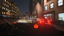 Har du sesongpass for Driveclub kan du få VR-utgaven til halv pris