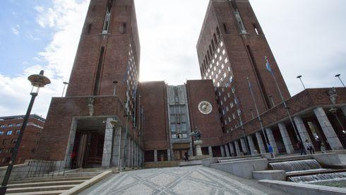 Skryter av Oslos planer, men frykter de skal utvikle for mye selv – og ødelegge for IT-bransjen