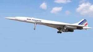 AirFranceConcorde.300x169.jpg