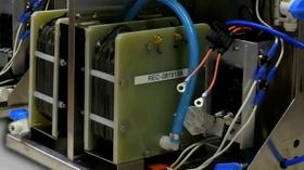 Knallgass gir angivelig en økning i motoreffekt, og mindre utslipp av CO2 og andre gasser og partikler.