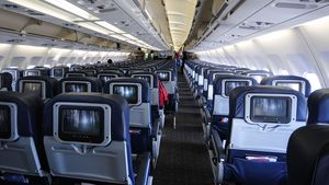 kabinen.300x169.jpg