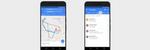 Les Google Maps har fått en smart ny funksjon