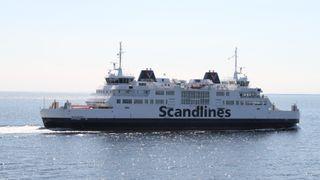 Trondheimsbedrift skal levere 89 tonn batterier