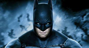 Batman: Arkham VR varer bare i én time
