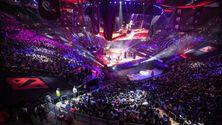 Valve legger årets siste Dota 2 major-turnering til Boston