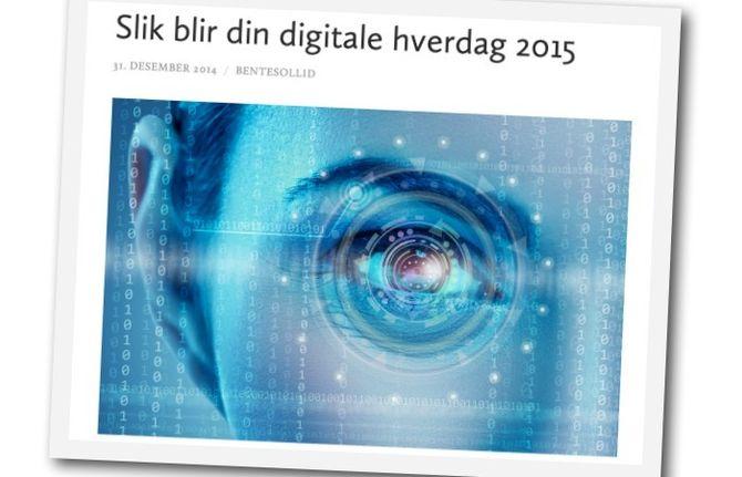 digitalhverdag-faks